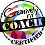 certifiedCoachSTAMP_hires