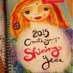 2015Workbook