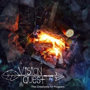 Vision-Quest-Fire-Square