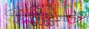 Vision-Quest_black